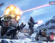 Star Wars Battlefront Videos