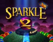 Sparkle 2 Videos