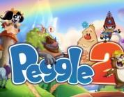 Peggle 2 Videos