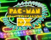Pac Man CE Videos