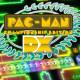 Pac Man CE