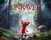 Unravel LIUB
