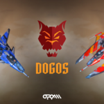 Dogos Dogos – Video Review