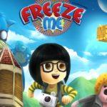 FreezeME Video Review