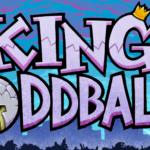 King Oddball Videos