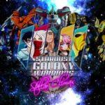 Stardust Galaxy Warriors Stellar Climax Videos