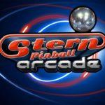Stern Pinball Arcade Videos
