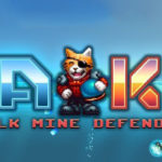 Aqua Kitty UDX Videos