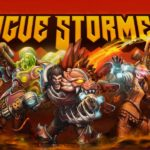 Rogue Stormers Videos