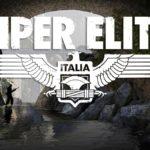Sniper Elite 4 Videos