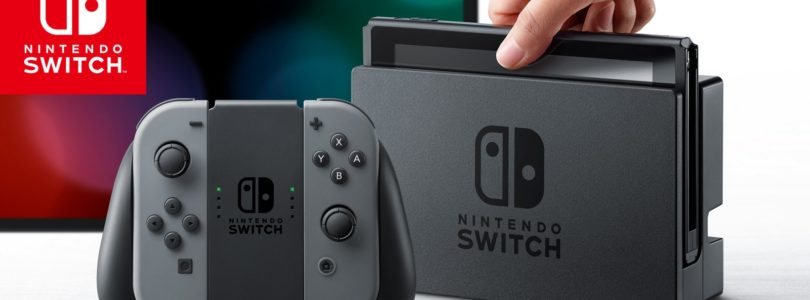 Is it worth getting a Nintendo Switch – Part two
