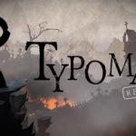 Typoman: Revised Videos