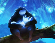 Ori and The Blind Forest DE