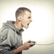 How To Stop Game Rage With Your Gamer – Or Yourself!