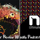 Weekly Podcast Episode 14 – N++ and Nidhogg 2