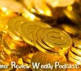 """Weekly Podcast Episode 15 – Are Microtransactions and the new """"Pay to Win"""" Model hurting the gaming industry?"""