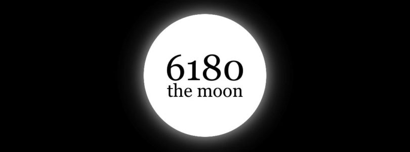 6180 To the Moon