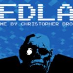 Bedlam The Game By Christopher Brookmyre