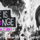Weekly Podcast Episode 19 – Life is Strange Before the Storm